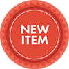 View new items